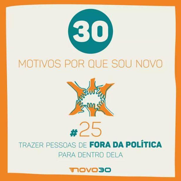 MOTIVOS_QUE_SOU_NOVO-PESSOAS QUE NAO SEJAM POLITICOS PROFISSIONAIS