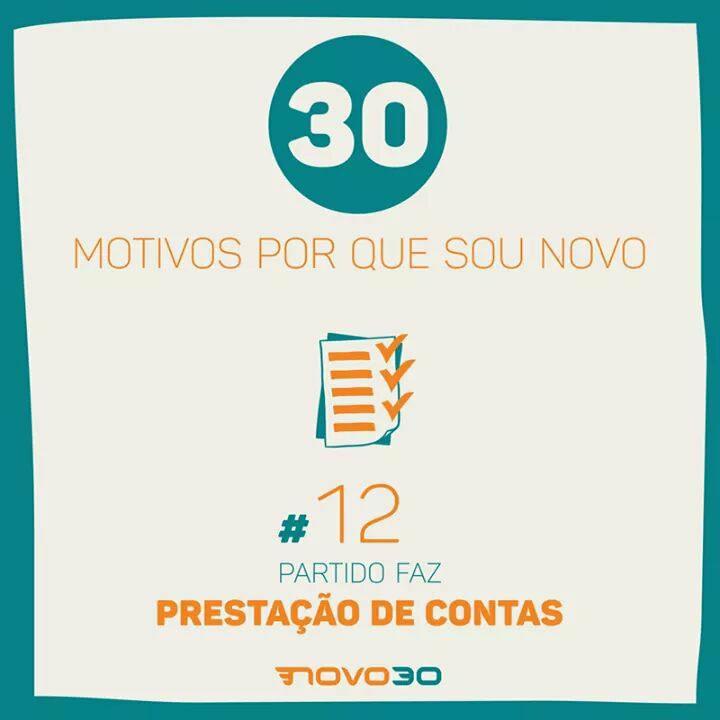 MOTIVOS_QUE_SOU_NOVO-PRESTACAO DE CONTAS