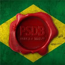 Alckmin errou feio e o PSDBdespencou!