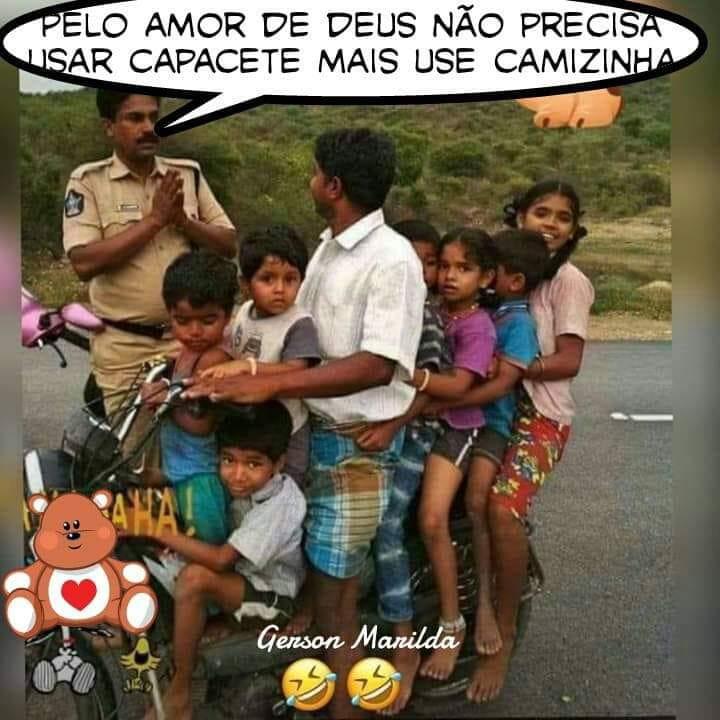 Brasil: Uma das melhorias que precisamos por um tempo determinado? Controle de Natalidade.Será?