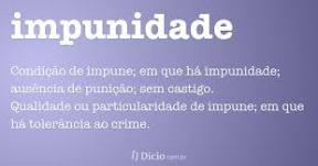 impunidade1
