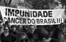 Gostei desse Jornalista! aqui em São Bernardo o Prefeito também não foi no enterro do Pai de família encontrado no Piscinão recentemente…
