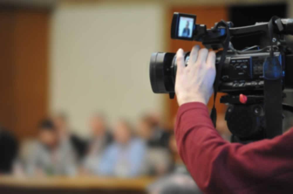 Participe do abaixo assinado para São Bernardo do Campo implantar transmissões AO VIVO pela internet nas Sessões da CâmaraMunicipal