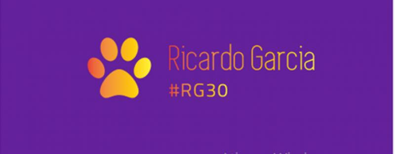 #RG30