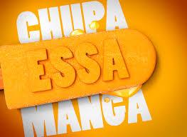 #CHUPA_ESSA_MANGA Prefeitura de SãoBernardo!