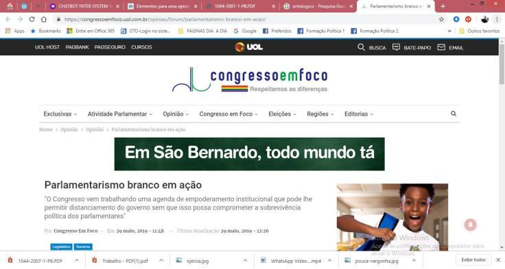 EmSaoBernardo1