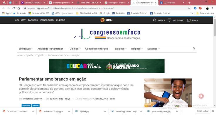 EmSaoBernardo3