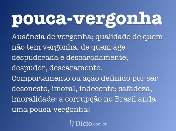 Senadores, que tradicionalmente deixam Brasília nas quintas à tarde e só retornam de suas bases na terça-feiraseguinte(??)