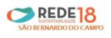 redesbc