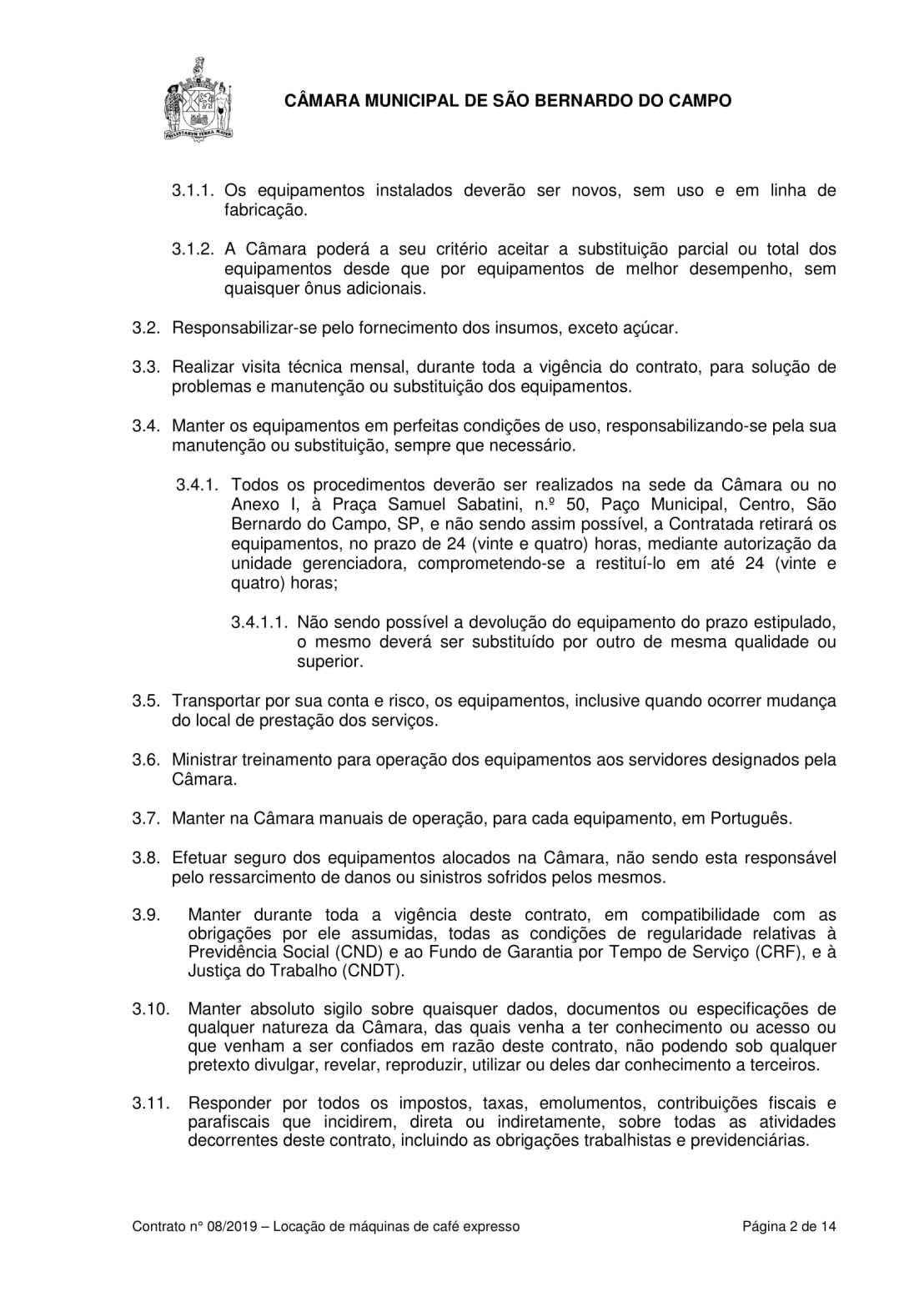 24_05_2019_15_08_38_CONTRATO-08_19-CAFÉ-LOURENÇO-_24_05_19_-02
