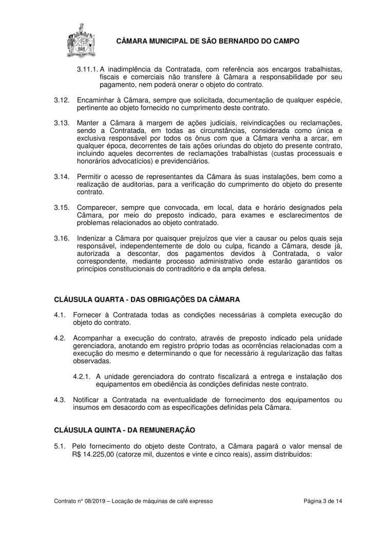 24_05_2019_15_08_38_CONTRATO-08_19-CAFÉ-LOURENÇO-_24_05_19_-03
