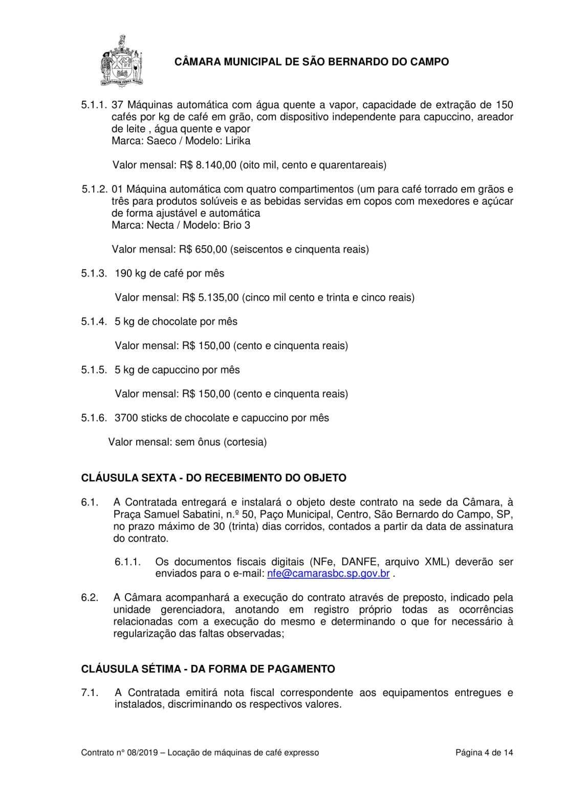 24_05_2019_15_08_38_CONTRATO-08_19-CAFÉ-LOURENÇO-_24_05_19_-04