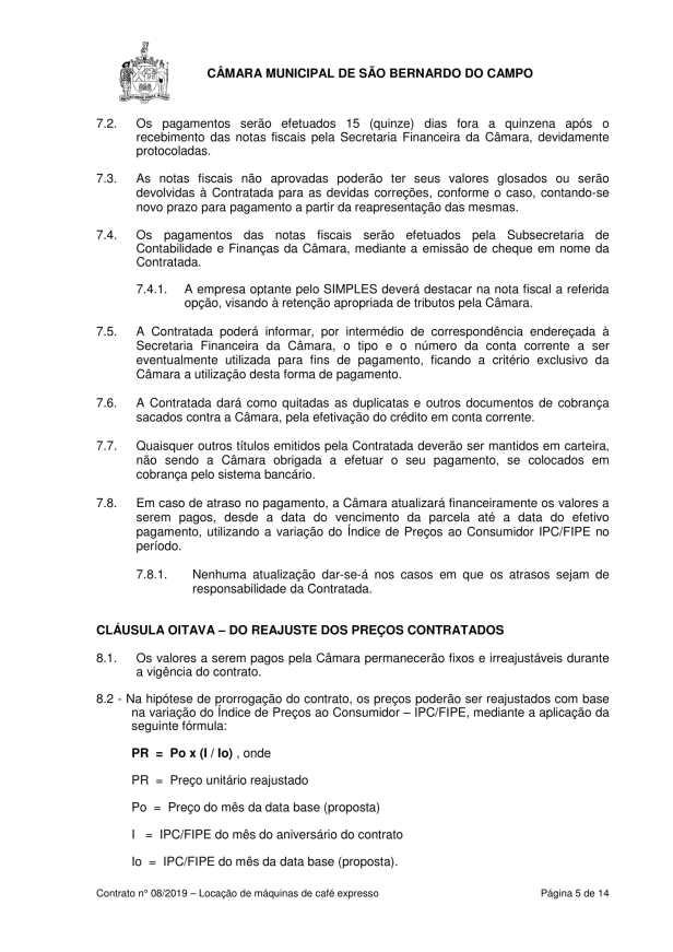 24_05_2019_15_08_38_CONTRATO-08_19-CAFÉ-LOURENÇO-_24_05_19_-05