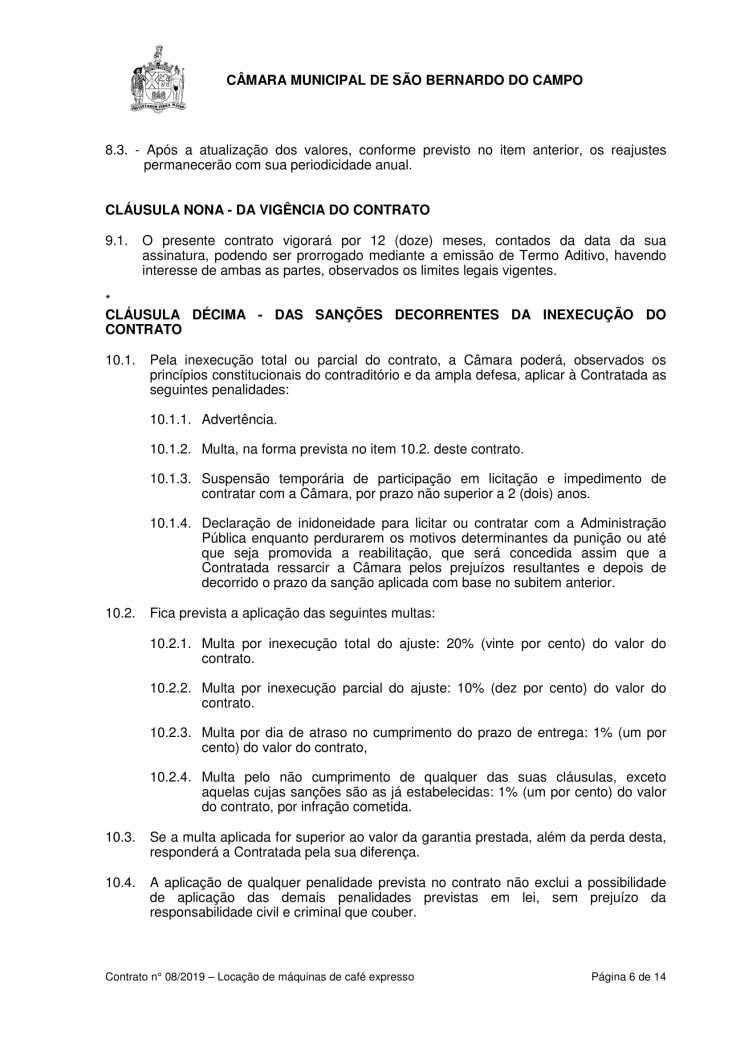 24_05_2019_15_08_38_CONTRATO-08_19-CAFÉ-LOURENÇO-_24_05_19_-06