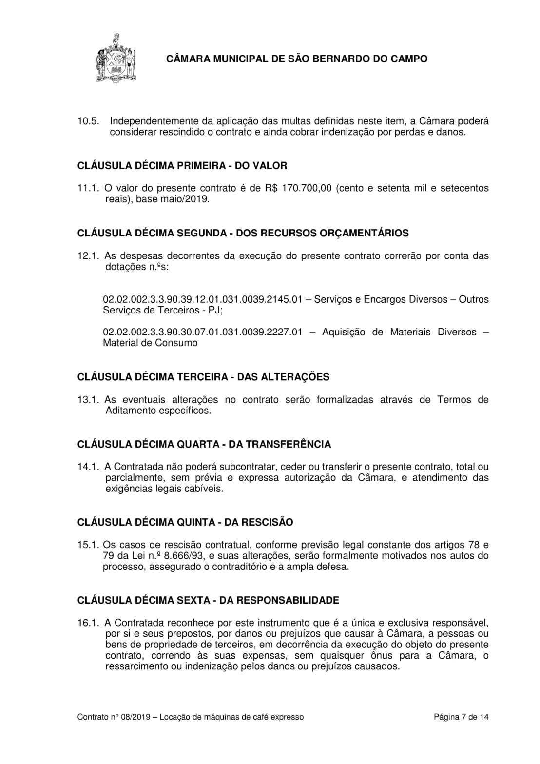 24_05_2019_15_08_38_CONTRATO-08_19-CAFÉ-LOURENÇO-_24_05_19_-07