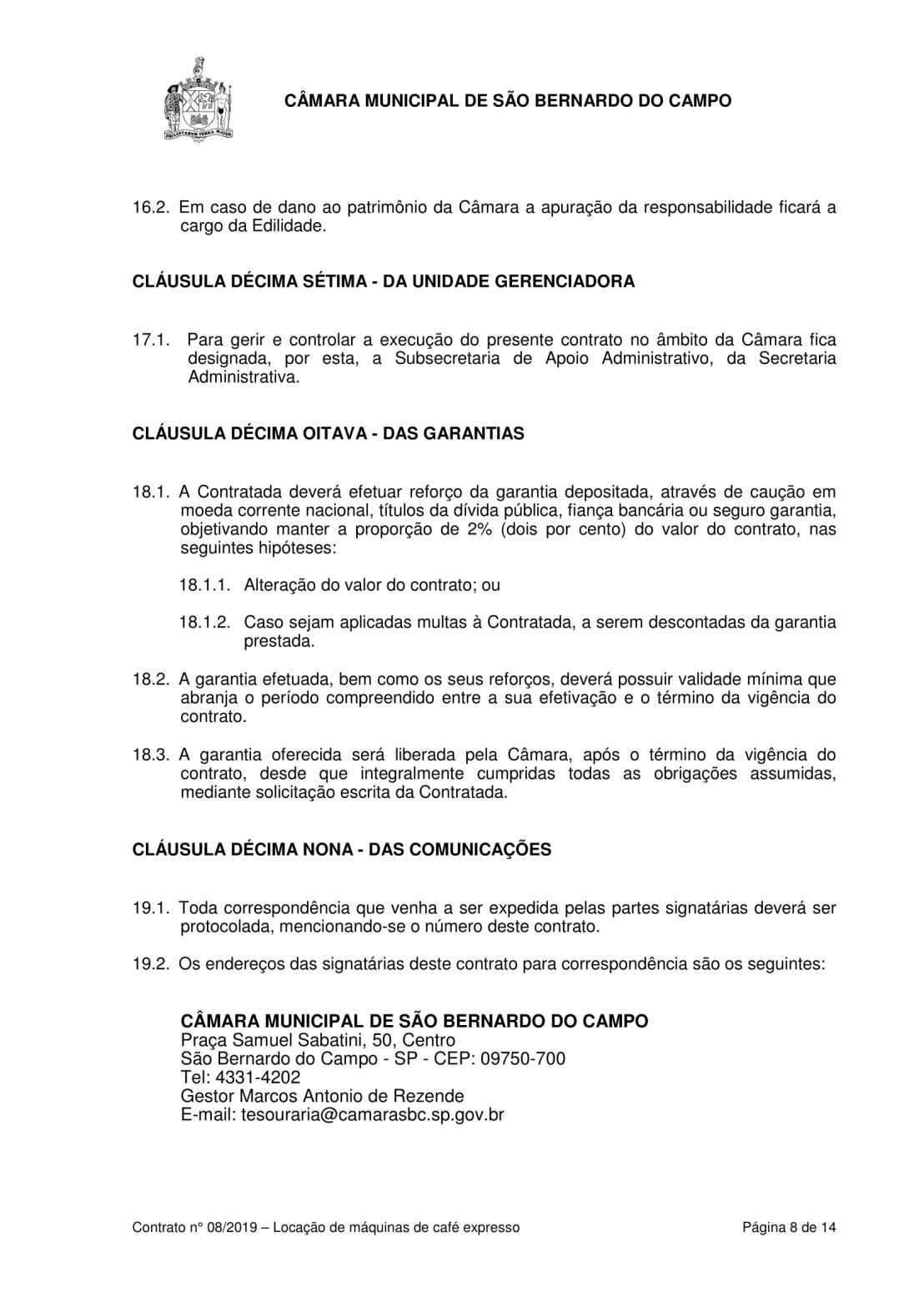24_05_2019_15_08_38_CONTRATO-08_19-CAFÉ-LOURENÇO-_24_05_19_-08
