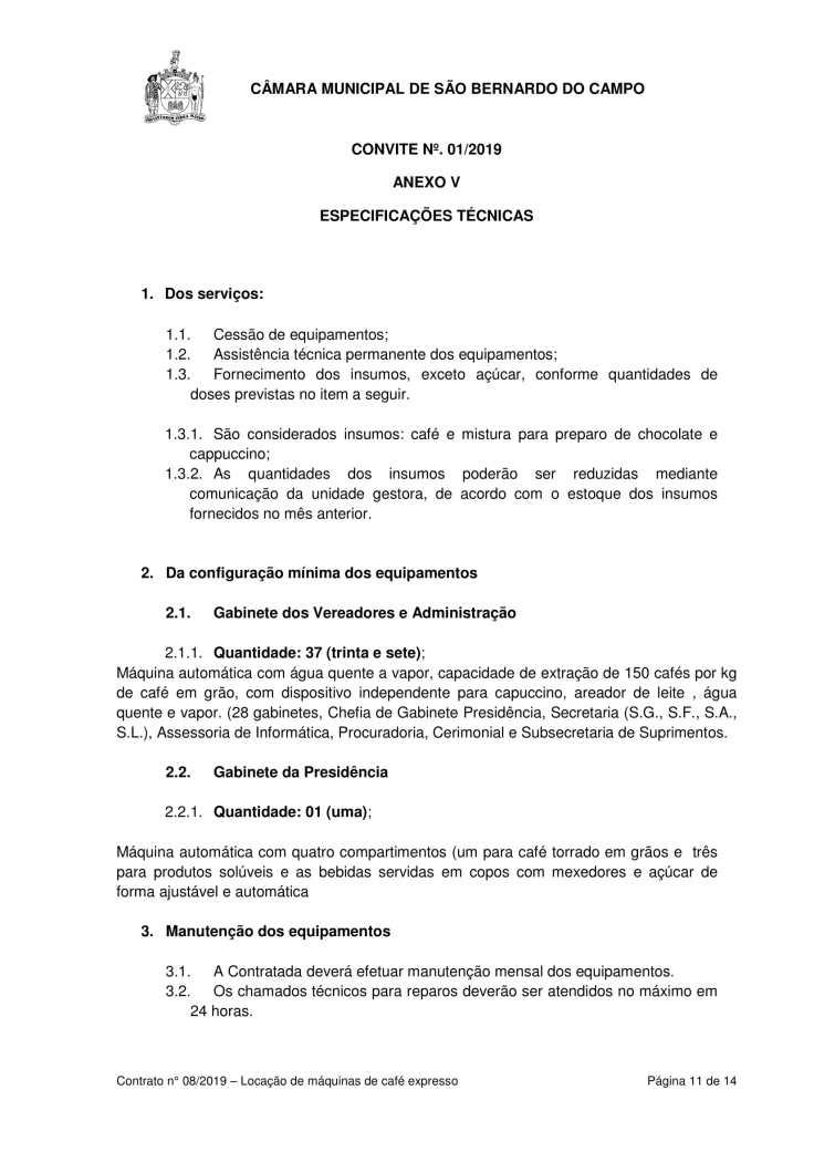 24_05_2019_15_08_38_CONTRATO-08_19-CAFÉ-LOURENÇO-_24_05_19_-11
