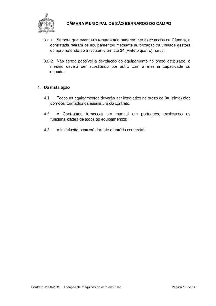 24_05_2019_15_08_38_CONTRATO-08_19-CAFÉ-LOURENÇO-_24_05_19_-12