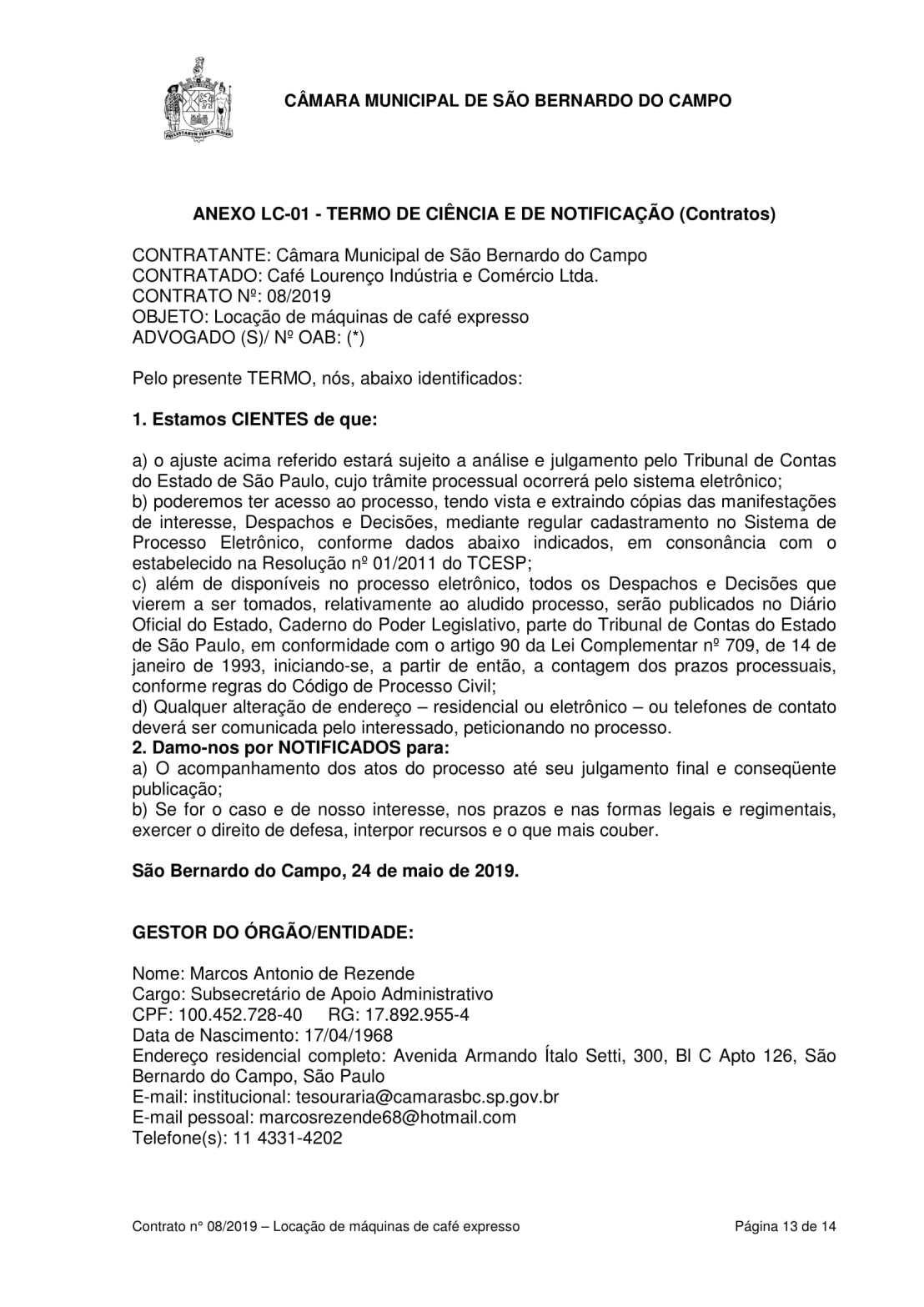 24_05_2019_15_08_38_CONTRATO-08_19-CAFÉ-LOURENÇO-_24_05_19_-13