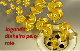 Câmara Municipal de São Bernardo e o EXPRE$$ÃO (dinheiro do povo noralo..)