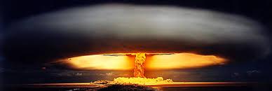 SBC: BOMBA NUCLEAR PODE CAIR NO COLO DEORLANDO