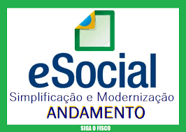 esocial_novo_modernizacao_simplicacao