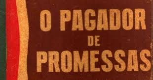 Governo do estado cancela Linha 18 do metrô p/SBC