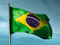SBC: Sobre o direito à Manifestação Pacífica dos Cidadãos prevista na Constituição Federal x Manifestação do dia28/09