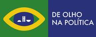 cropped-cropped-de-olho-na-politica-principal224054856172156026750.png