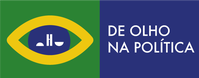 cropped-cropped-de-olho-na-politica-principal224054856172156026750.png
