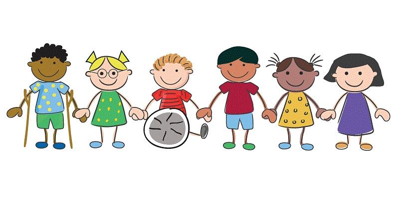 Entenda por que a educação inclusiva ainda não funciona noBrasil