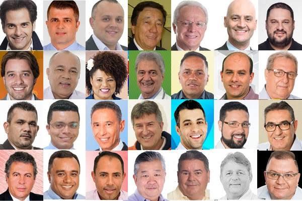 Emenda que favorece prefeito corrupto pode ter sido feita de maneirailegal.