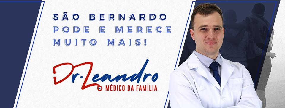 Médico da Família vira símbolo do descaso de Orlando com a SaúdePública.