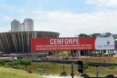 cenforpe2