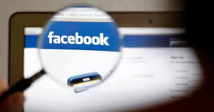 Decepção: O Facebook utiliza regras excessivas? abusivas? sem transparência? e que prejudicam o ser humano e a causaanimal?