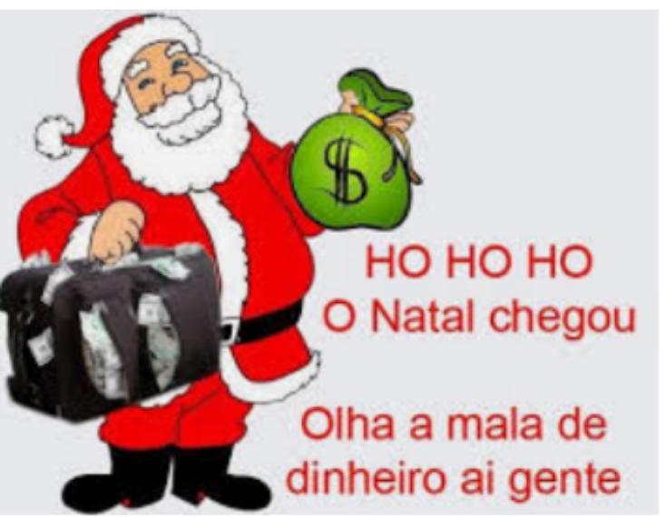 PT e PSDB sempre estiveram juntos discutindo o valor do cheque: Agora foi a sua vezFuzari?