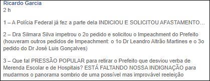 DrLeandro_pede_justiça2