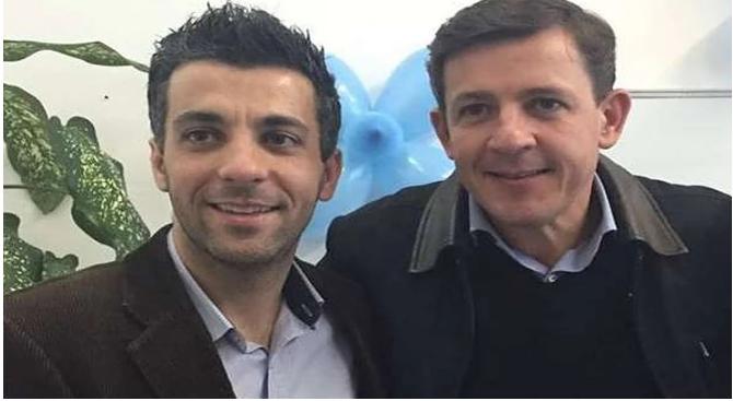Diário do Grande ABC publica Fake News sobre cassação de Mario de Abreu e OrlandoMorando.