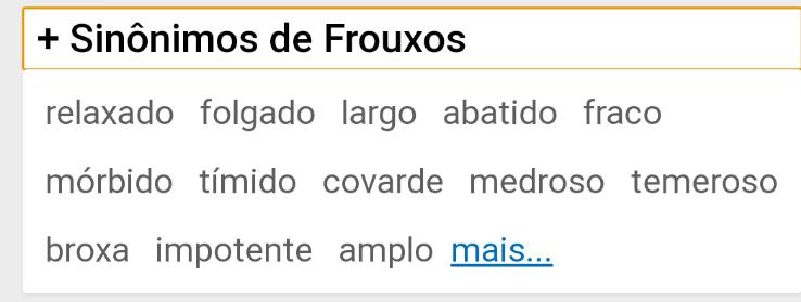 Qual adjetivo descreve os Vereadores de SãoBernardo?