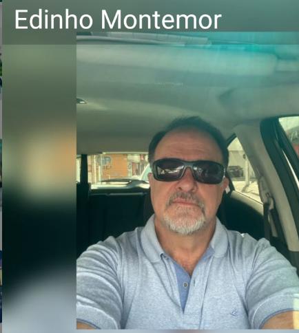 Ficou claro: Legislativo de São Bernardo trabalha para oExecutivo