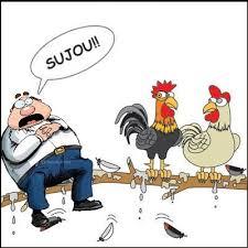 SBC: Partido do Vice-Prefeito tá mais sujo do que pau de galinheiro…