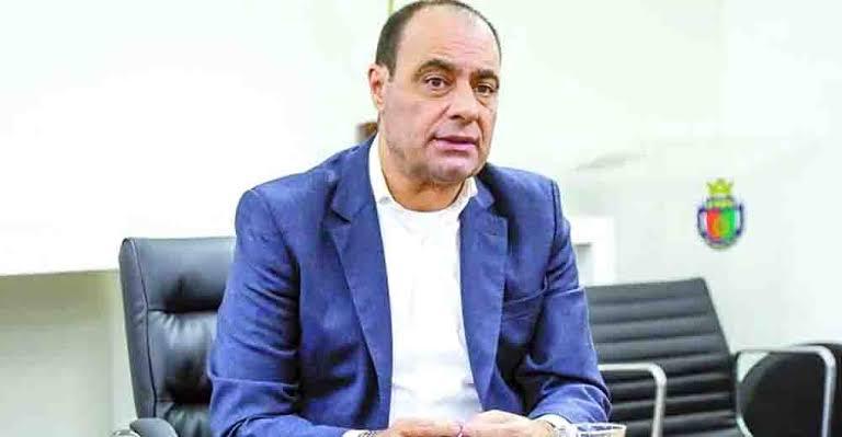 São Caetano teve 438 novos desempregados em dezembro de2019.