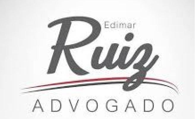 Escritório Edimar Ruiz é acusado de se apropriar de dinheiro de cliente de 75anos.