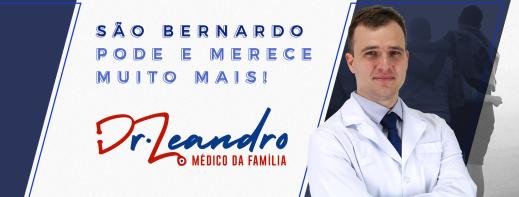drLeandro40
