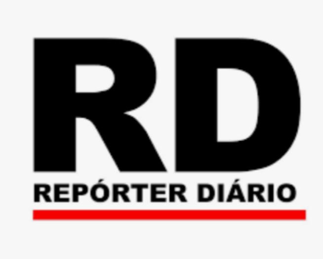 DE OLHO NA POLÍTICA lança desafio ao Repórter LeandroAmaral