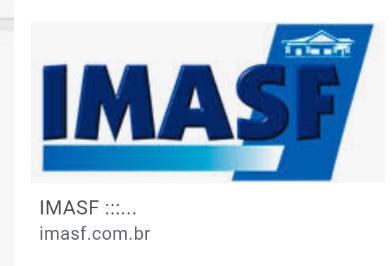 Atenção Associados: Vacinação contra Gripe noIMASF