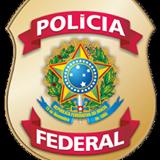 SÃO BERNARDO SEGUE ENFRENTANDO COVID-19, DESEMPREGO E O EPICENTRO DACORRUPÇÃO-45