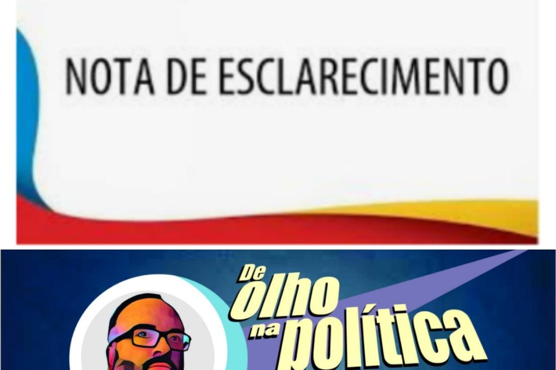 """Eleições 2020: Aos extremistas de """"Esquerda"""" e de """"Direita"""""""