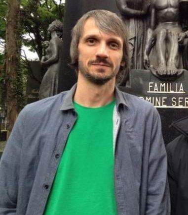 TJMG julga, nesta quarta (5/8), jornalista Fred Melo Paiva por tuíte que associou Zezé Perrella ao'helicoca'