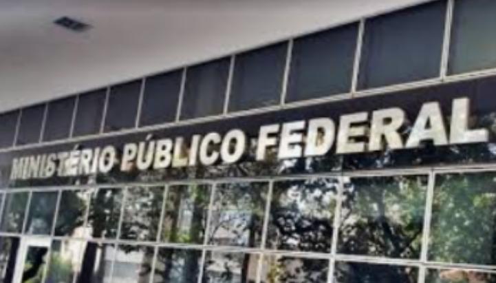 Detalhes da investigação Federal contra OrlandoMorando